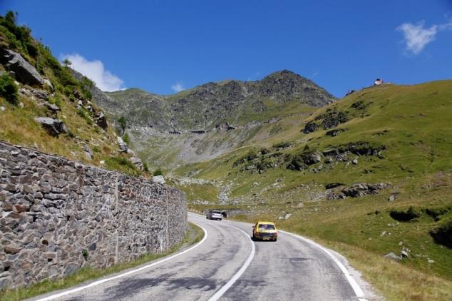 route-europraidw